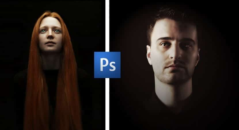 Retratos-photoshop-830x453