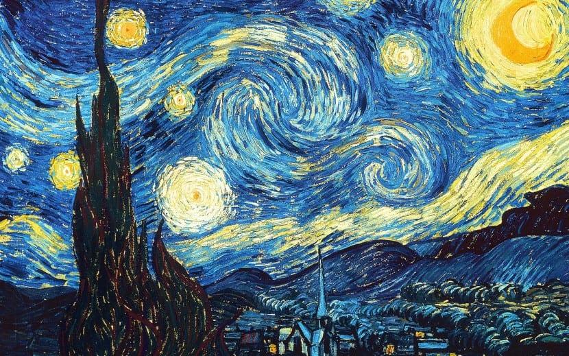 Vincent-van-Gogh0