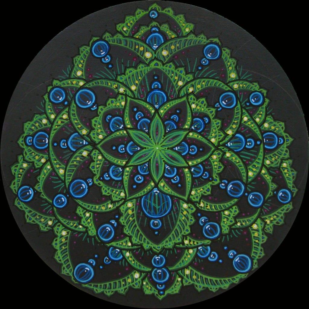 arte psicoledico11