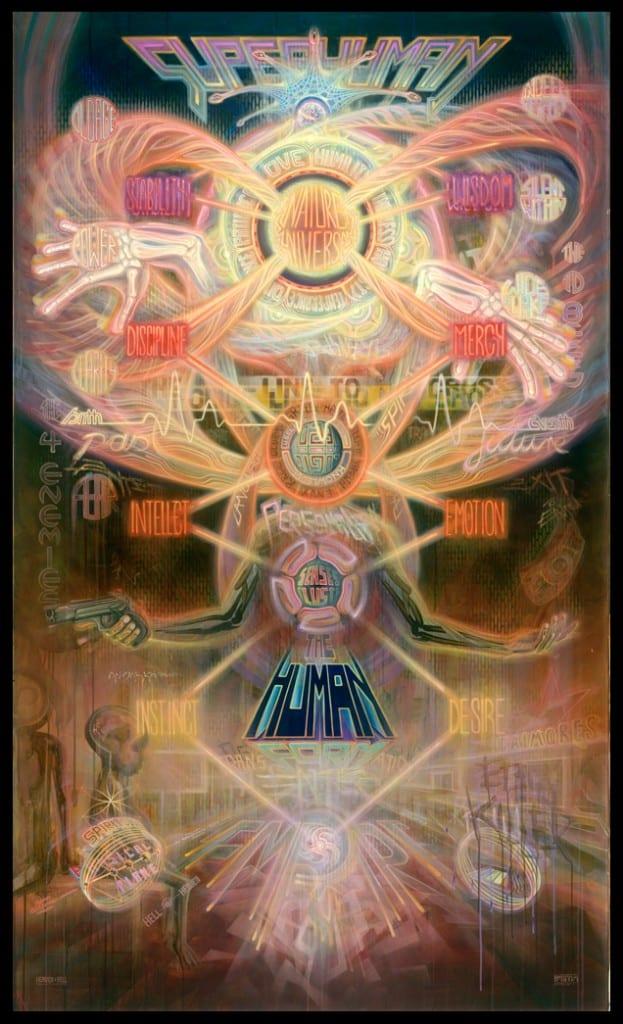 arte psicoledico2