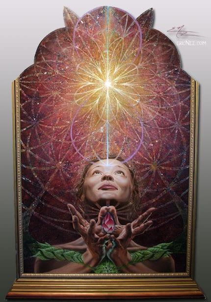 arte psicoledico6