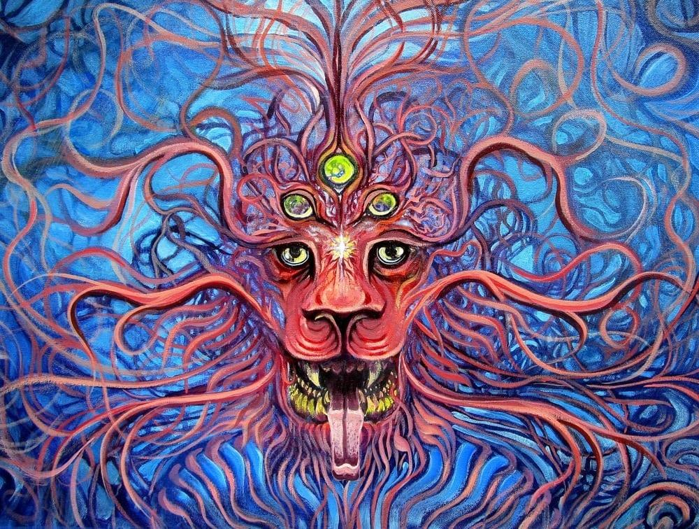 arte psicoledico9