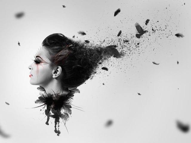 desintegracion-photoshop
