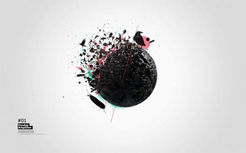 desintegracion-photoshop1