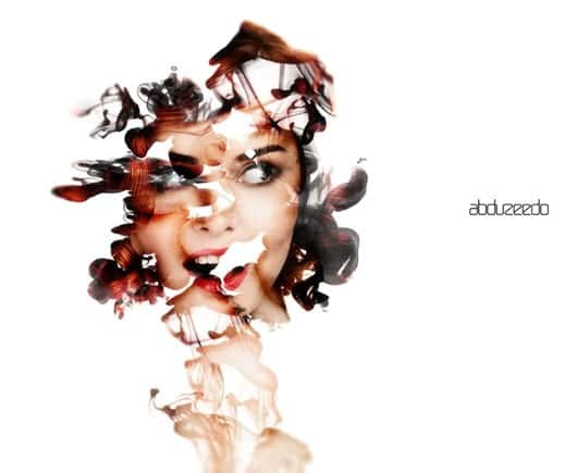 desintegracion-photoshop6