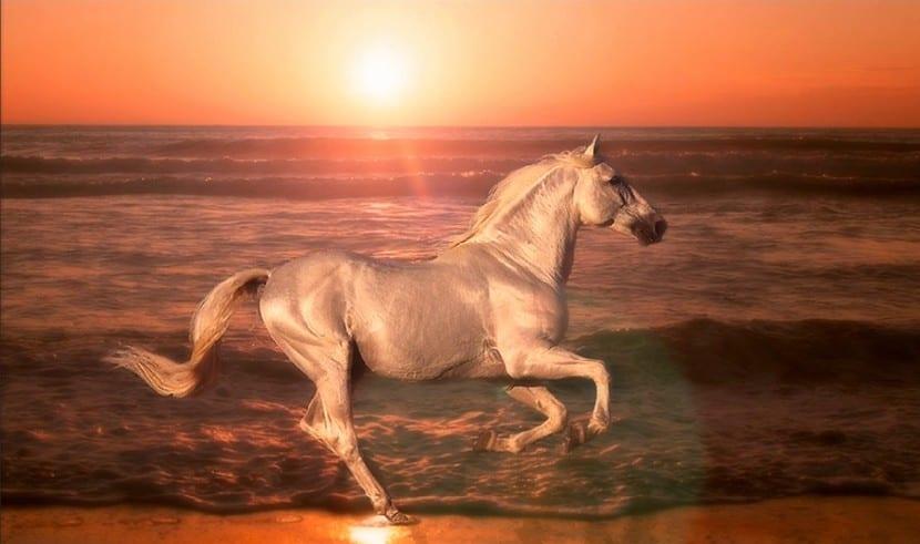 efecto-sunset-en-photoshop-830x491