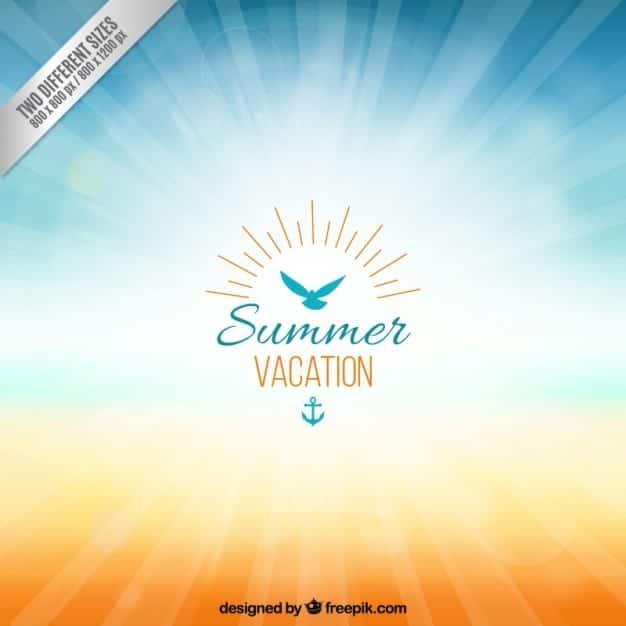 fondo-para-las-vacaciones-de-verano_23-2147507771