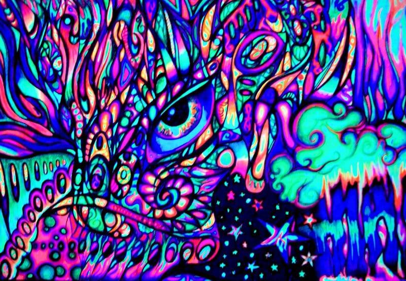 glowing_intensity_by_nicostars-d5aiki5