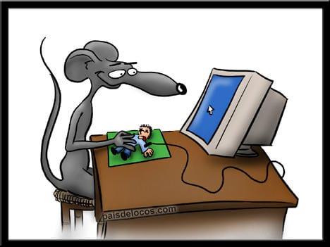 humor-informatico-11