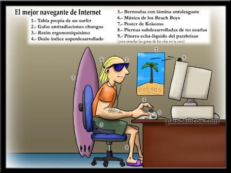 humor-informatico-15