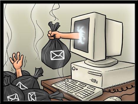 humor-informatico-17