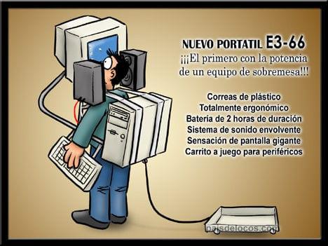 humor-informatico-18
