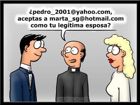 humor-informatico-19