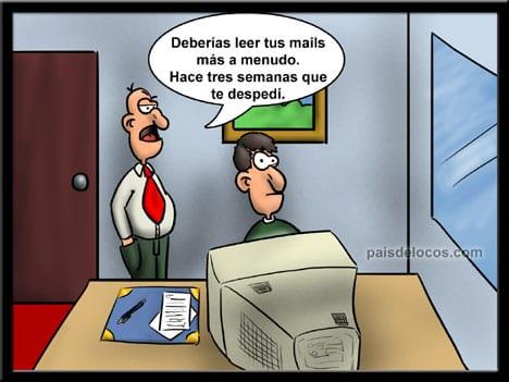 humor-informatico-26