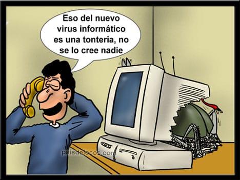 humor-informatico-29