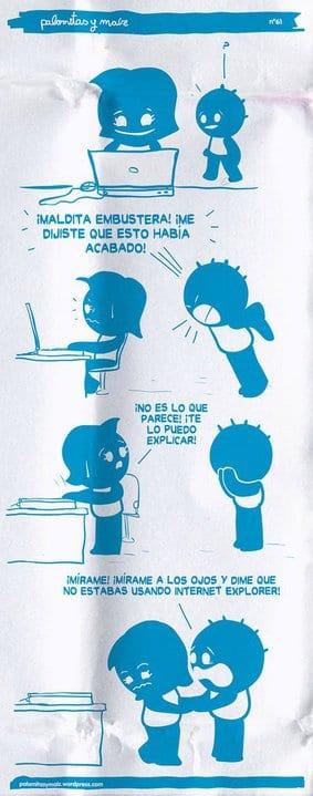 humor-informatico-40