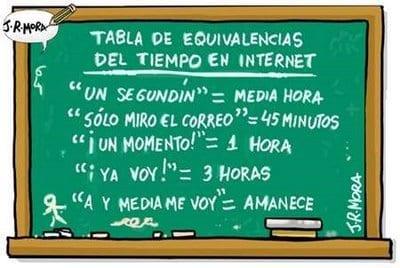 humor-informatico-41