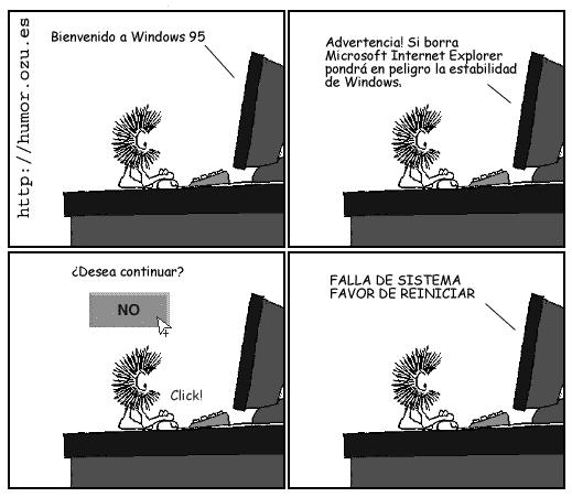 humor-informatico-51