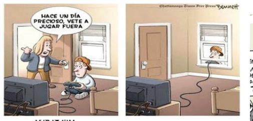 humor-informatico-53