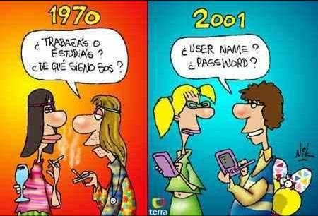 humor-informatico-70