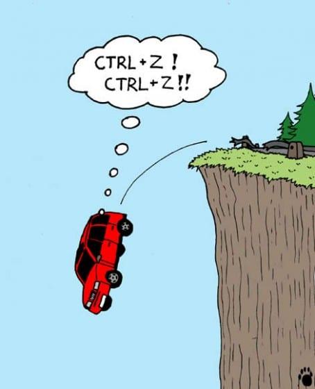 humor-informatico-75-454x560