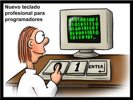 humor-informatico-8
