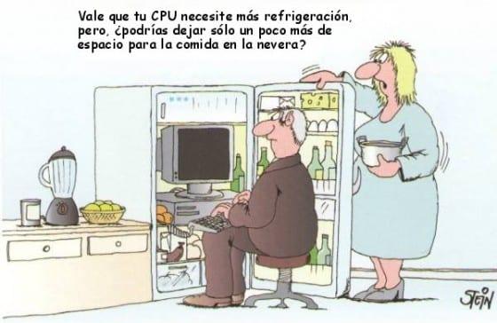 humor-informatico-86-560x364