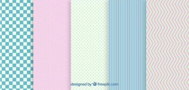 patrones-geometricos-de-colores_23-2147509646ll