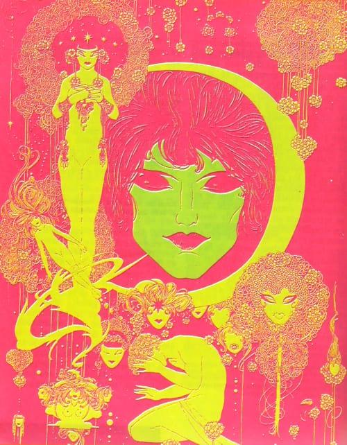 portada-de-the-oracle_1968