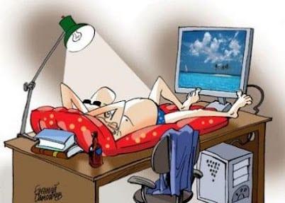vacaciones-informatico