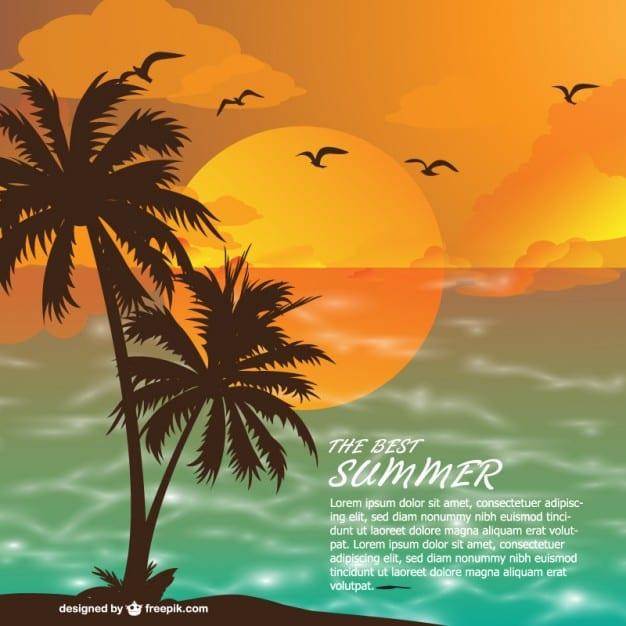 verano14