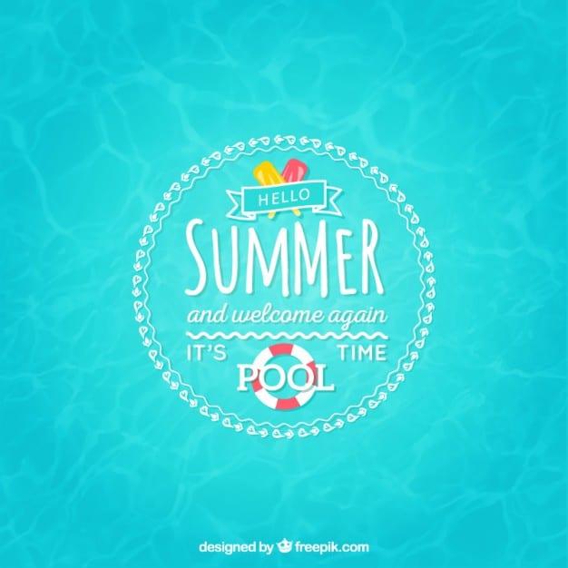 verano6