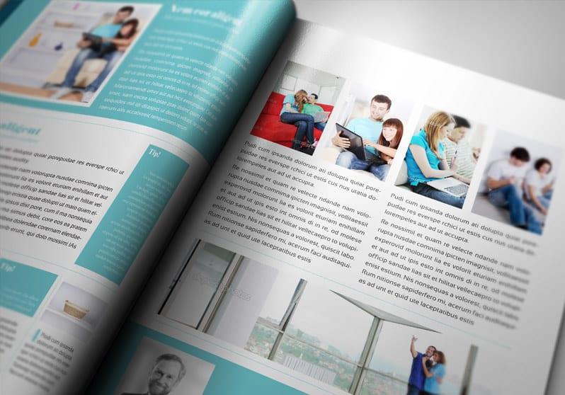 03-magazine