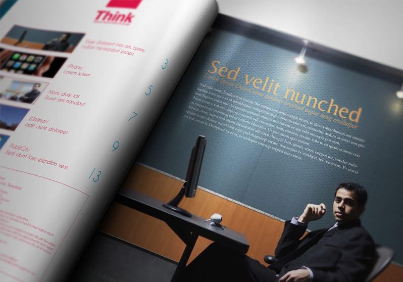 04-magazine