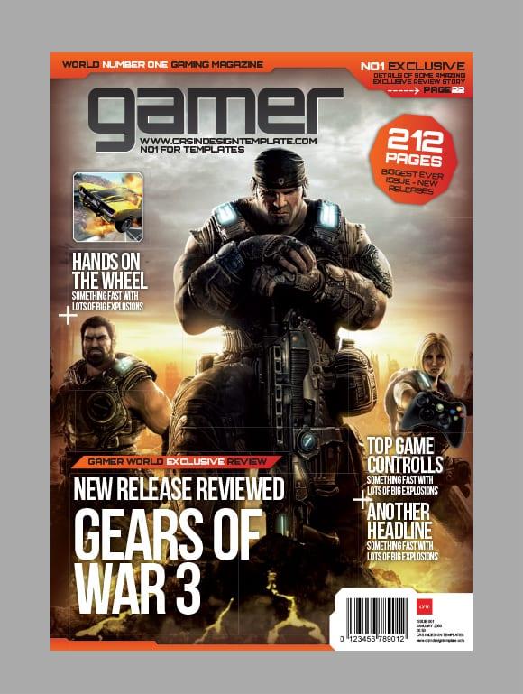 06-magazine