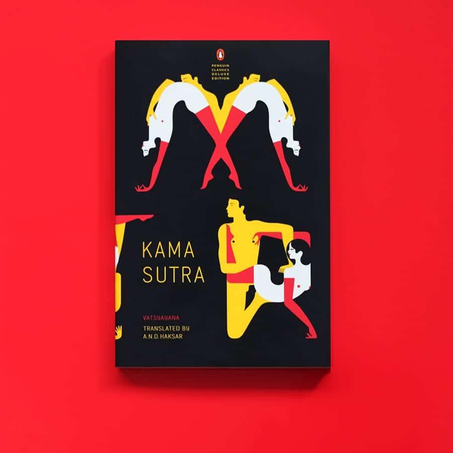 KamaSutra_alfabeto2