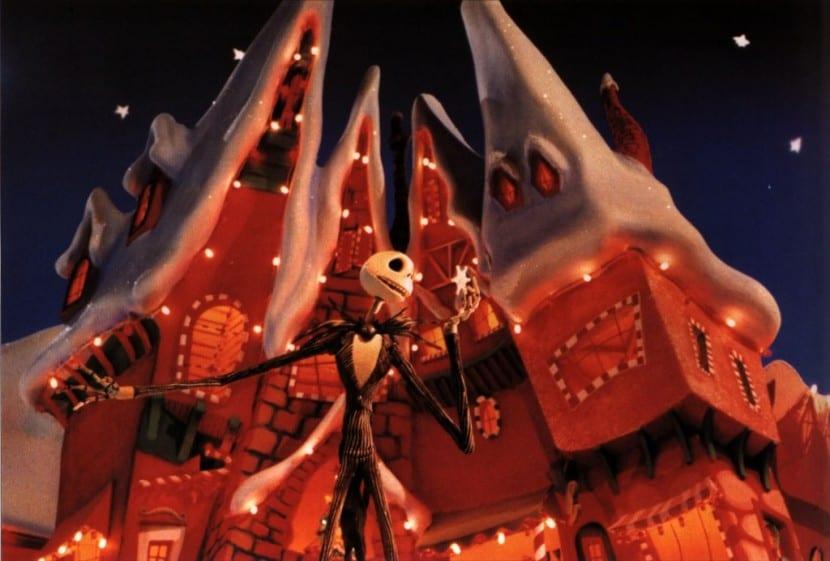 christmas-town-nightmare-before-christmas-226820_1107_749-1024x692