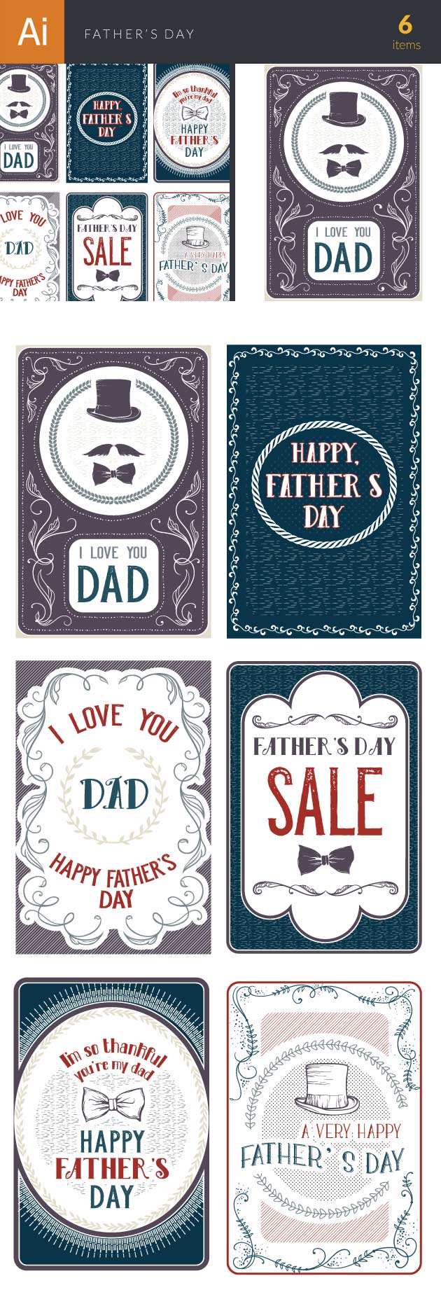 design-tnt-fathers-day-set-2-large-preview