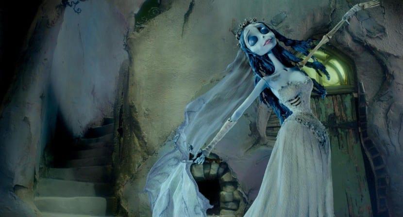 emily-the-corpse-bride-wallpaper