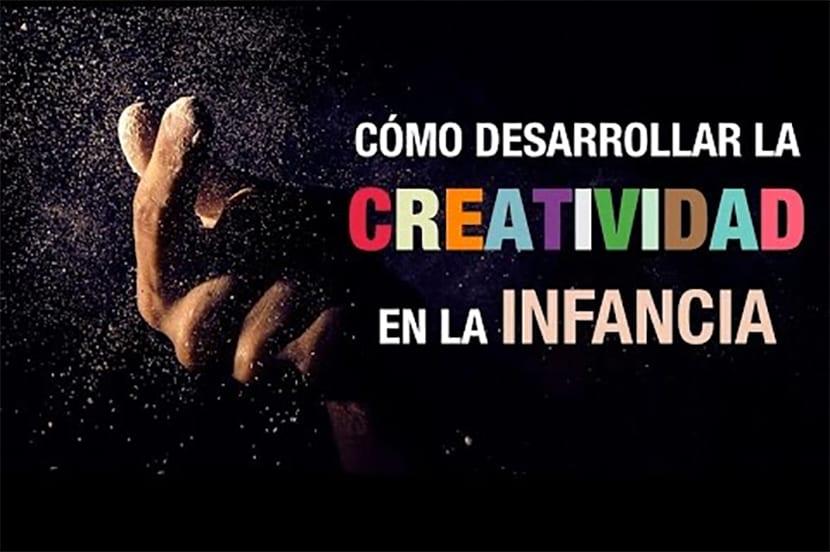 creatividad-infancia
