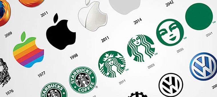 diseñar-un-buen-logotipo