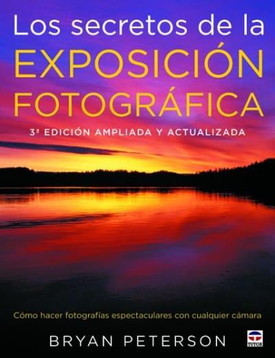 PORTADA SECRETOS FOTOGRAFIA-2_Layout 1