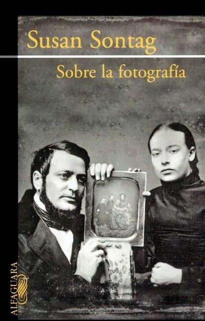 sobre-fotografia