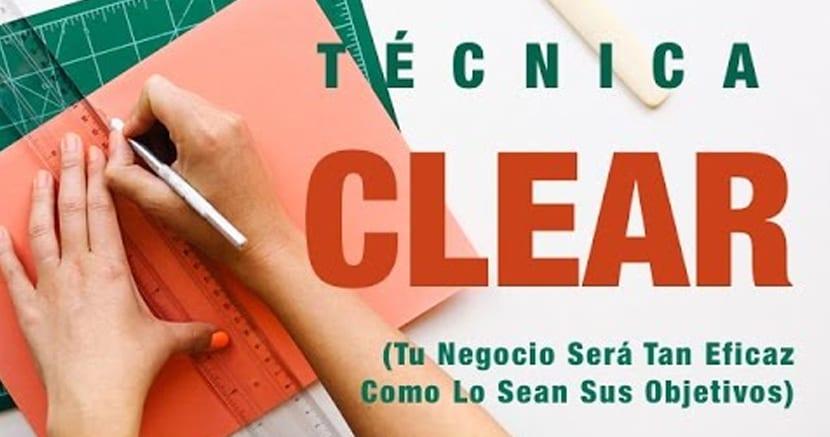 tecnica-clear
