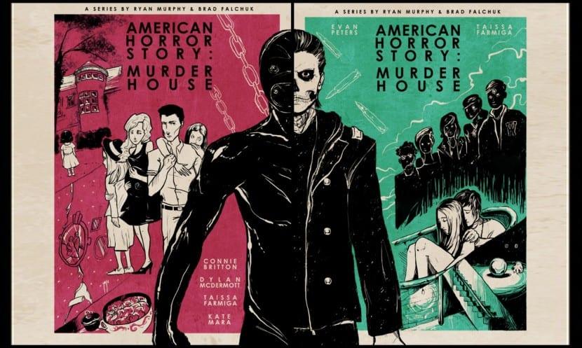 american-murder-house