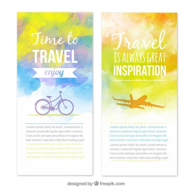 banners-de-viajes-en-estilo-acuarela_23-2147506507