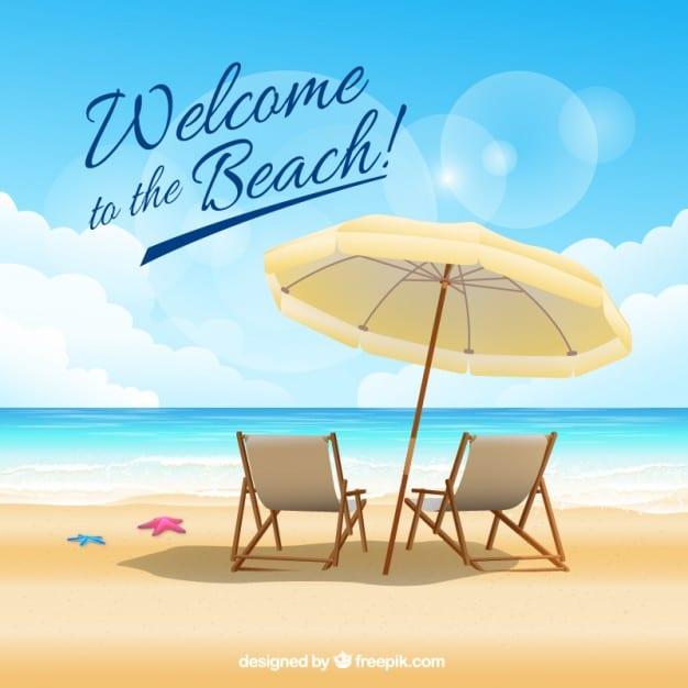 bienvenido-a-la-playa_23-2147513515