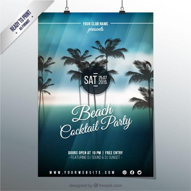cartel-del-fiesta-coctel_23-2147514176