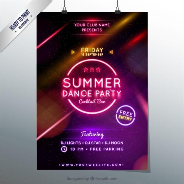 cartel-del-fiesta-dance-de-verano_23-2147514173