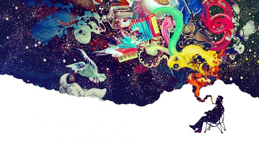 creatividad-pasos
